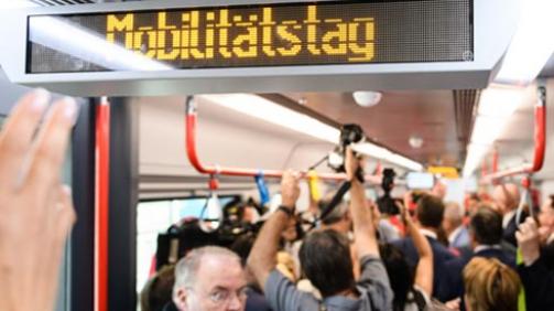 oebb-mobilitaetstag-thumbnail