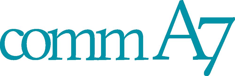 comma7-logo-1000px